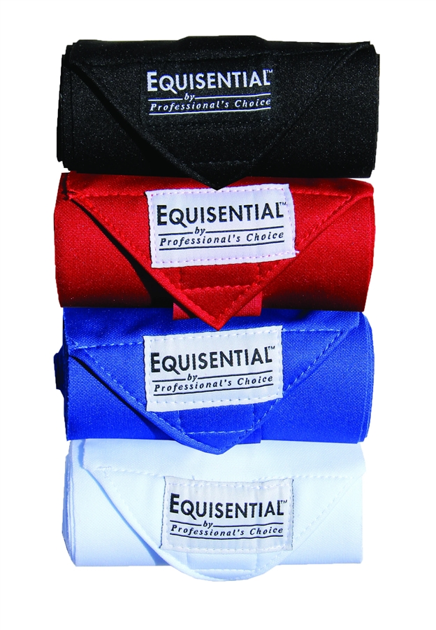 Equisential by Professional's Choice EQ Standing Bandage