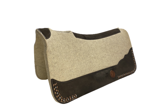 Reinsman APEX Limited Edition Saddle Pad